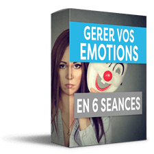 emotions gerer vos emotions