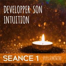developper-son-intuition-seance-1