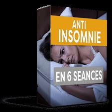 Anti-insomnie-en-6-seances