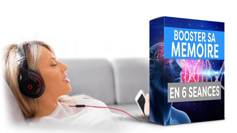 Hypnose-MP3-pour-booster-votre-memoire