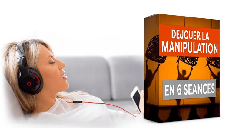 Hypnose-MP3-pour-dejouer-la-manupilation