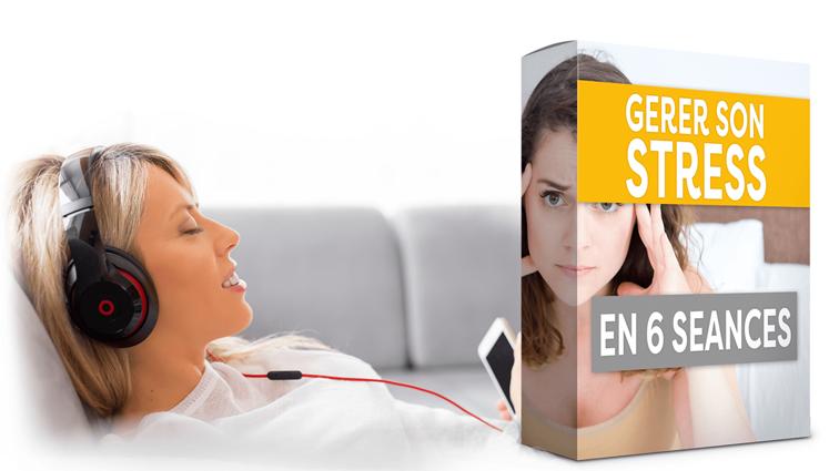 Hypnose-MP3-pour-gerer-le-stress
