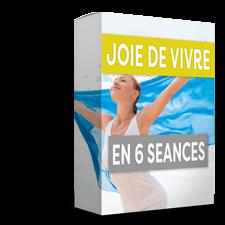 Joie-de-vivre-en-6-seances