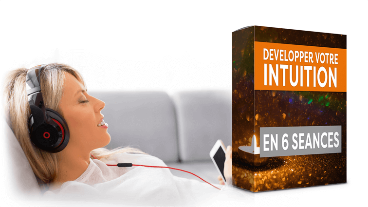 Intuition- 6eme-sens-Hypnose-MP3-pour-developper-son-intuition-