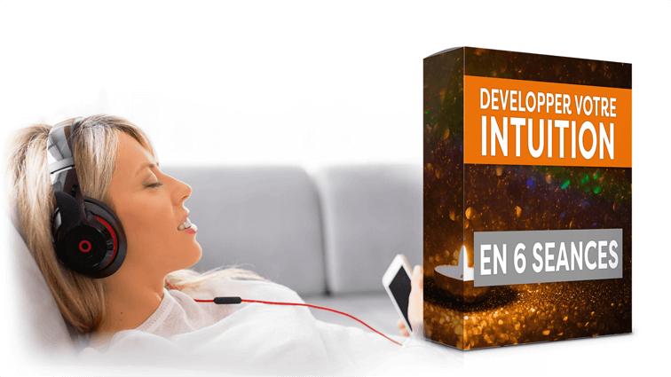 Intuition- 6eme-sens-Hypnose-MP3-pour-developper-son-intuition-