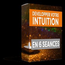Intuition-la-developper-en-6-seances-hypnose-MP3-a-telecharger