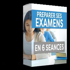 Preparer-ses-examens-en-6-seances