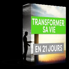 programme-transformer-sa-vie-en-21-jours