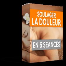 Soulager-la-douleur-en-6-seances