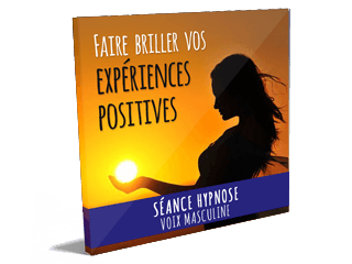 Vie positive experiences positives hypnose mp3