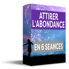 Abondance et la loi d'attraction par Hypnose