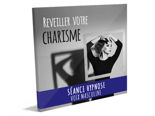 charisme hypnose mp3