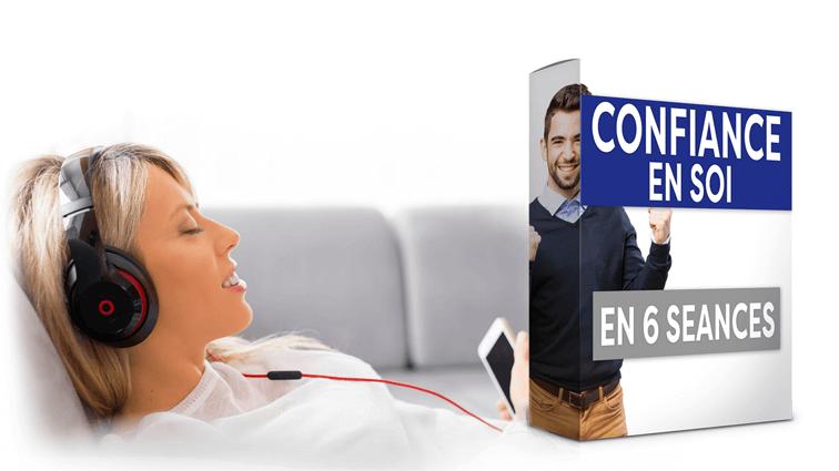 confiance-en-soi-Hypnose-MP3-pour-retrouver-sa-confiance