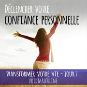 Jour-7-declencher-votre-confiance-personnelle