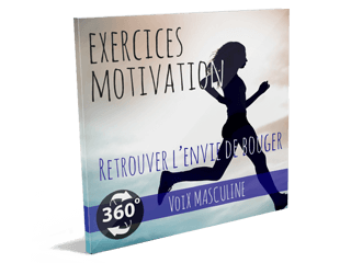 exercice motivation maigrir hypnose