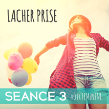 lacher-prise-hypnose-MP3-seance-3
