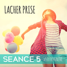 lacher-prise-hypnose-MP3-seance-5