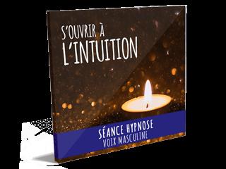 transformer-sa-vie-en-21-jours-jour-20-S-ouvrir-a-l'intuition