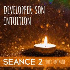 developper-son-intuition-seance-2