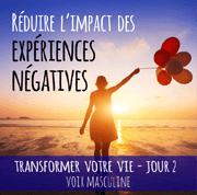 Jour-2-reduire-l'impact-des-experiences-negatives