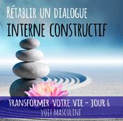 Jour-6-retablir-un-dialogue-interne-constructif