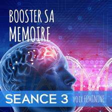 Booster-sa-memoire-seance-3