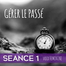 Gerer-le-passe-seance-1