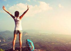 Changer de vie … Comment et par ou commencer ?