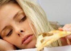 Compulsions alimentaires Vs Kilos émotionnels